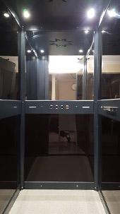 dış cephe engelli asansörü fiyatları